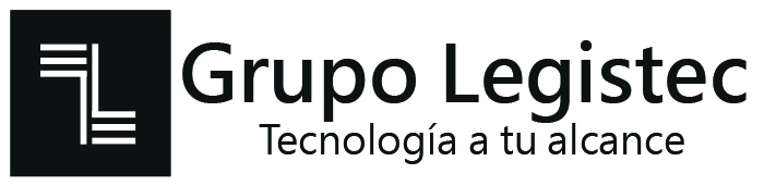 Grupo Legistec